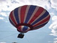 Ballon Captif