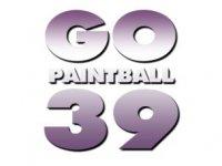 GO PaintBall 39