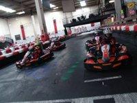 Karts pour enfants