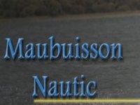 Maubuisson Nautic Ecoles Nautiques