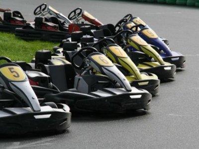 Circuit Philippe Alliot