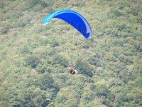 Voler avec Air 2 Ailes