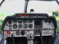 Initiation Ecoflyer