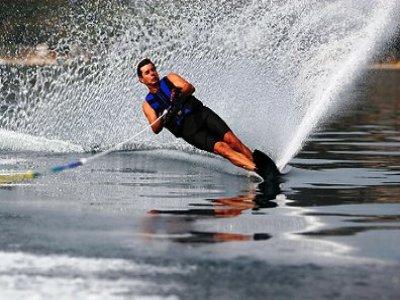 Sea Fly Ski Nautique