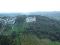 un Chateau