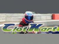 ClotKart