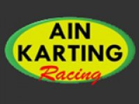 Ain Karting Racing