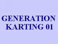 Génération Karting
