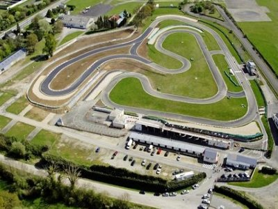 A.S.Karting Laval