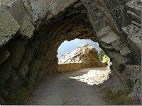 Eclatez vous dans les paysages des Pyrennees Orientales