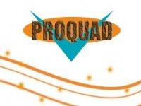 Proquad