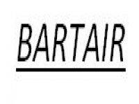 Bartair