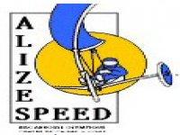 Alizes Speed