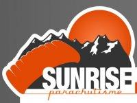 Sunrise Parachutisme