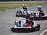 Formules karting entreprises et particuliers