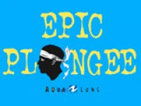 Epic Plongée