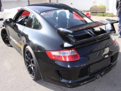 Sprint Racing 02
