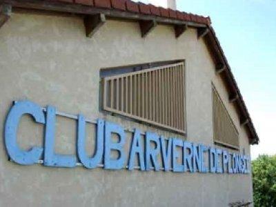 Club Arverne de Plongée