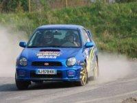 Ecole de pilotage rallye drift ou racecar