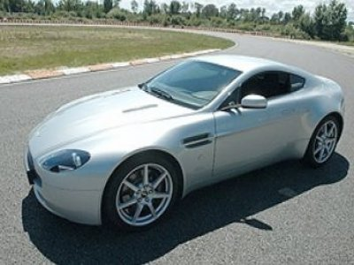 Excelluxury Car 33