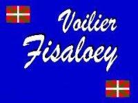 Voilier Fisaloey Location de Bateaux