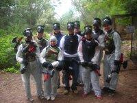 En equipe