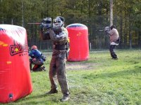paintball en seine et marne
