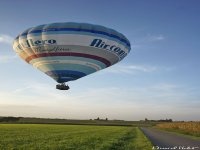 Vol dans les Flandres