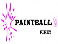 Paintball Pirey