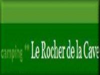 Le Rocher de la Cave Canoë