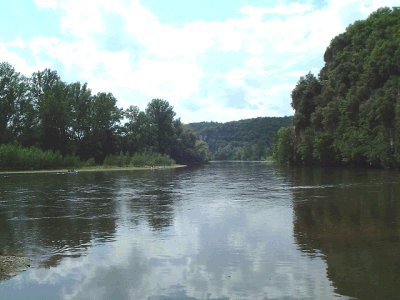 Canoës Azur Kayak