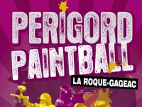 Périgord Paintball