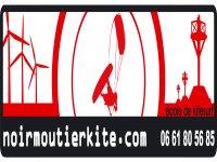 Noirmoutier Kite
