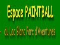 Espace Paintball
