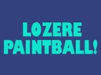 Lozère Paintball
