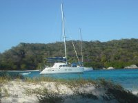 Location de bateau avec ou sans skipper