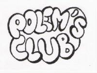 Polem's Club