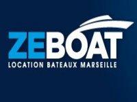 Zeboat Ski Nautique