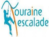 Touraine Escalade