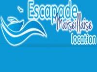 Escapade Marseillaise Location de Yachts