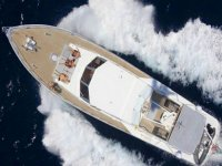 Location yacht 25 personnes