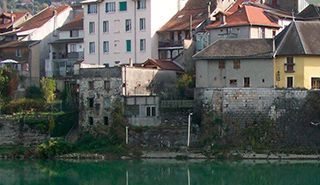 Parcours Aventure Haute-Savoie