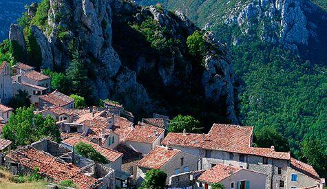 Sports Nautiques Alpes-de-Haute-Provence
