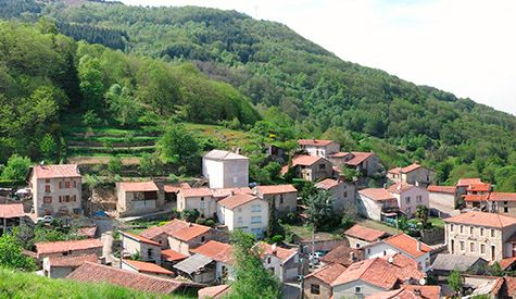 Sports Nautiques Ariège