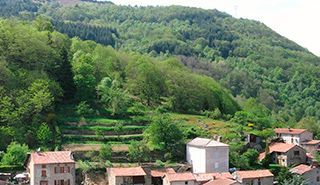 Parcours Aventure Ariège
