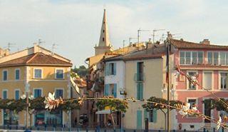 Parcours Aventure Bouches-du-Rhône