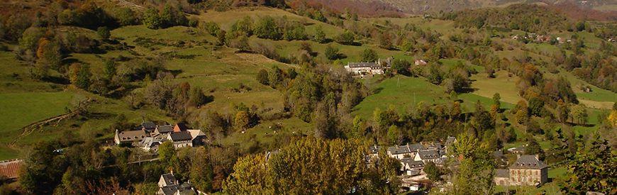 Escalade dans Auvergne