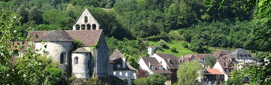 activités dans Dordogne