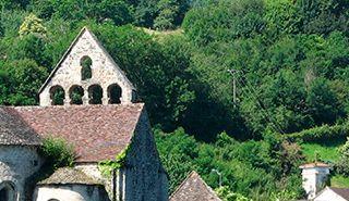 Parcours Aventure Dordogne