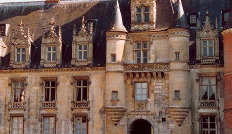 Sports Nautiques Eure-et-Loire